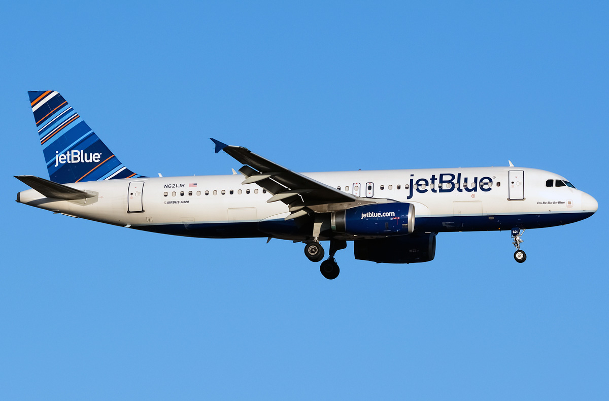 jetblue airways Trueblue for your loyalty, we give you ours join now to personalize your jetblue experience with bonuses that reward all types of travel.
