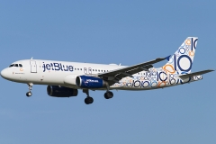 n569jb-jetblue-airways-airbus-a320-232