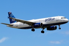 n603jb-jetblue-airways-airbus-a320-232