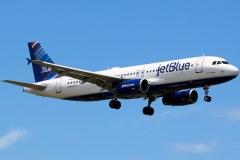n603jb-jetblue-airways-airbus-a320-232