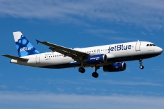 n634jb-jetblue-airways-airbus-a320-232