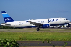 n640jb-jetblue-airways-airbus-a320-232