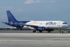 n709jb-jetblue-airways-airbus-a320-232