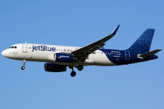 n709jb-jetblue-airways-airbus-a320-232wl