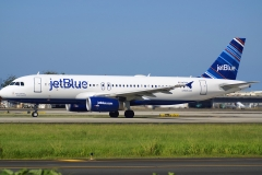 n784jb-jetblue-airways-airbus-a320-232