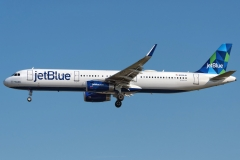 n935jb-jetblue-airways-airbus-a321-230
