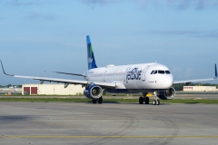 n949jt-jetblue-airways-airbus-a321-231wl