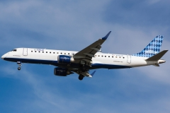 n183jb-jetblue-airways-embraer-erj-190ar-erj-190-100-igw