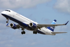 n284jb-jetblue-airways-embraer-erj-190