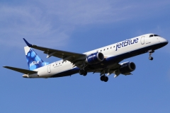 n323jb-jetblue-airways-embraer-erj-190ar-erj-190-100-igw