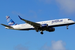 n354jb-jetblue-airways-embraer-erj-190ar-erj-190-100