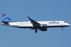 n355jb-jetblue-airways-embraer-erj-190