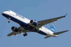 n373jb-jetblue-airways-embraer-erj-190ar