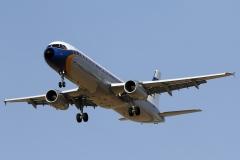 d-aidv-lufthansa-airbus-a321-200