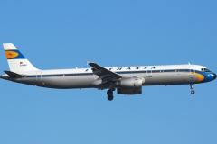 d-airx-lufthansa-airbus-a321-131