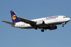 d-abel-lufthansa-boeing-737-330
