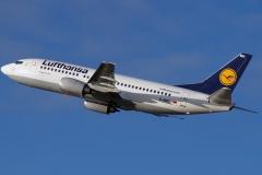 d-abwh-lufthansa-boeing-737-330