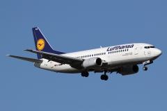 d-abxx-lufthansa-boeing-737-330