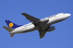 d-abje-lufthansa-boeing-737-530