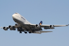 d-abvl-lufthansa-boeing-747-430
