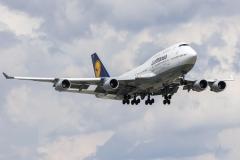 d-abvt-lufthansa-boeing-747-400