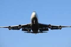 d-abvt-lufthansa-boeing-747-401