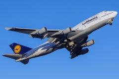 d-abvt-lufthansa-boeing-747-430