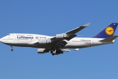 d-abvu-lufthansa-boeing-747-430