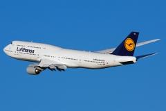 d-abyd-lufthansa-boeing-747-830