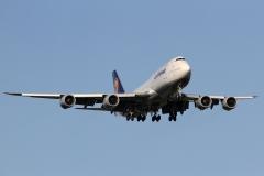 d-abyh-lufthansa-boeing-747-8