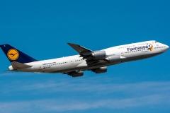 d-abyi-lufthansa-boeing-747-830