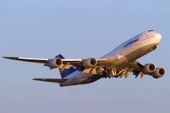 d-abyq-lufthansa-boeing-747-830