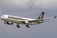 9v-ssh-singapore-airlines-airbus-a330-343