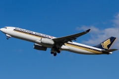 9v-ste-singapore-airlines-airbus-a330-300