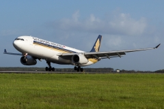 9v-sti-singapore-airlines-airbus-a330-300