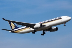 9v-stn-singapore-airlines-airbus-a330-343