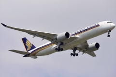 9v-sma-singapore-airlines-airbus-a350-900