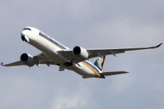 9v-sma-singapore-airlines-airbus-a350