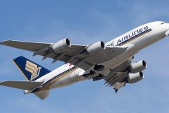 9v-ska-singapore-airlines-airbus-a380-841