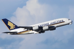 9v-skf-singapore-airlines-airbus-a380-841