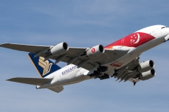 9v-skj-singapore-airlines-airbus-a380-800