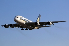 9v-skj-singapore-airlines-airbus-a380-841