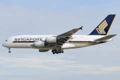 9v-skp-singapore-airlines-airbus-a380-841