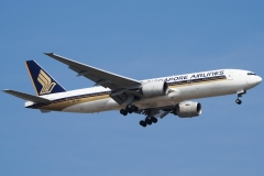 9v-srj-singapore-airlines-boeing-777-200
