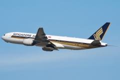 9v-srj-singapore-airlines-boeing-777-212er