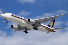 9v-srp-singapore-airlines-boeing-777-212er