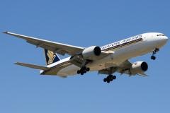 9v-srq-singapore-airlines-boeing-777-212er