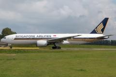 9v-svi-singapore-airlines-boeing-777-212er
