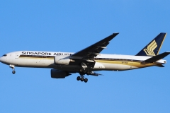 9v-svo-singapore-airlines-boeing-777-212