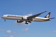 9v-snc-singapore-airlines-boeing-777-312er